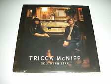 Tricca McNiff - Southern Star - 6 Track