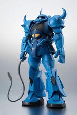 Robot Spirits MS-07B Gouf Anime Ver. SIDE MS R201 Action Figure BANDAI