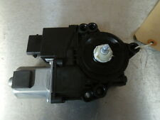 9705 B6C 13-16 KIA CEED 5DR OS FRONT DRIVERS ELECTRIC WINDOW MOTOR 82460-A2010