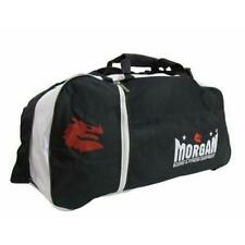 Morgan 3 in 1 Carry Gear Bag Gym Cross Fit Boxing MMA