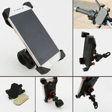 Cell Phone Mount Holder for  Harley Davidson Fatboy Heritage Softail Classic CVO