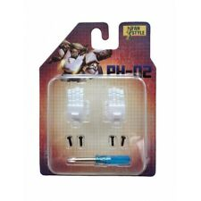 Fan Style Fanstyle PH-02 Articulating Hand MP-17
