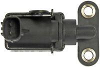 Vapor Canister Valve 911-755 Dorman (OE Solutions)