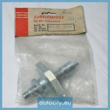 MOTOMETER 622.010.3212 Connector/Raccord/Verbindingselement/Verbindungsstuck