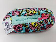 My Little Pony Slippers 1-Pair M/L 13-4