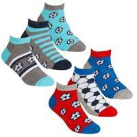 4-7yrs HappySkin/® Childs Trainer liner socks 9-12