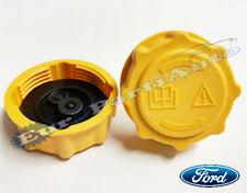Tappo vaschetta radiatore Ford (escort fiesta focus fusion mondeo puma) Opel