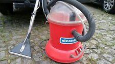 Teppichreiniger Cleanfix Waschsauger TW 300 Wasch , Nass und Trockensauger