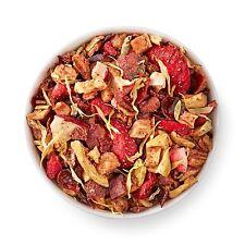 NEW Teavana Strawberry Lemonade Herbal Tea Loose Leaf Tea 2oz - Caffeine Free