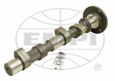 """EMPI VW BUG PERFORMANCE CAM .534"""" LIFT FOR 1.4 OR 1.5 RATIO ROCKERS 22-4008"""