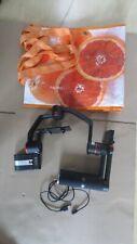 FY-TECH A2000 Gimbal Schwebestativ  Schwarz/Rot    #sp850#