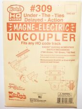 Kadee HO scale # 309 ~  Under The Track Electric Uncoupler