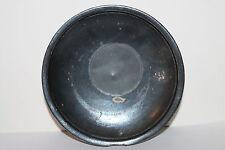 Buona greco antico ellenistico pottery plate/piatto 3rd secolo A.C.