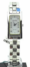 ZentRa Z80173, Damenuhr Analog, Quarzuhr, Damenquarzuhr, Mineralglas