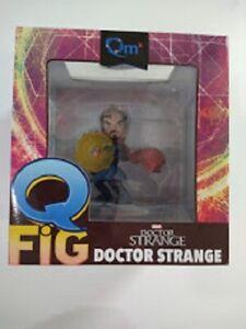 BNIB QM Dr Trange Q fig model Marvel