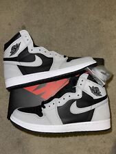Jordan 1 Retro High OG Shadow 2.0 Size 9 Brand New 100% Authentic!