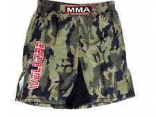 Camouflage Denim Shorts for Women   eBay