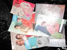 1960s Mixed Lot Collectable Sewing Patterns