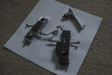 BOLEX H8-32 Original Style Rexofader H8 RX 8mm Rex Movie Camera rex o fader