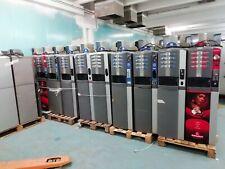 Distributore automatico Necta Colibrì LB