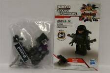 Kre-O Transformers Micro Changers Collection 1 2013 - # 46 - INSECTICON