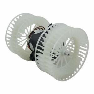 New Interior Heater Blower Motor Fan 8EW009158181 For Mercedes Viano Vito W639