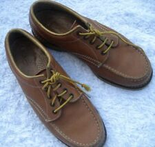 Sears Casual Shoes for Men for sale | eBay