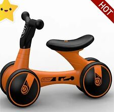 Baby Bicycle Mini Bike