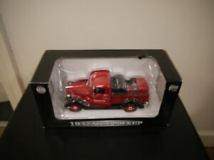 Rare 1937 Snap On Ford Pickup Truck 2015 available from dealer only vans