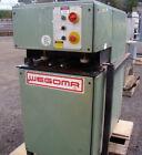 Wegoma MPA-2 Corner Cleaner Two Head Router 220V