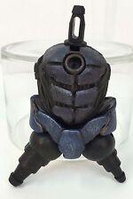 Marvel Legends~ Sentinel~ TORSO Only~ BAF Build a Figure Part Piece BAF