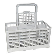 Cutlery Basket for Hotpoint DF52A DF52A DF52P Dishwasher NEW