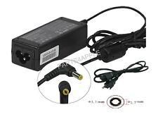 AC Adapter Power For Acer Aspire One AO725-0687 AO756-2420 AO756-4854 AO756-4890