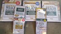 Transforming Debt into Wealth System - John Cummuta - Complete System BRAND NEW
