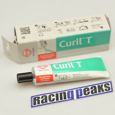ELRING Curil T gasket sealant high temperature compound 60ml 471080