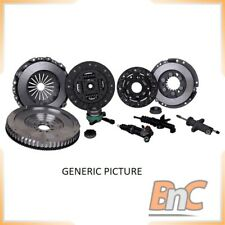 AISIN CLUTCH KIT FOR LEXUS IS II GSE2 ALE2 USE2 OEM KT346 310010W020