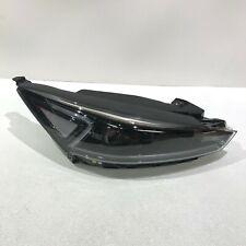 2017 2018 2019 Kia Cadenza Right Headlight HID Xenon LED Headlamp 92102-F6100