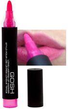 Gosh Lip Stain Marker Liner Long Lasting Lip Pen Pink 002 Sealed