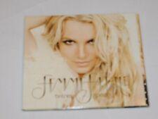 Femme Fatale [Digipak] by Britney Spears (CD, Mar-2011, Jive Records) Selfish