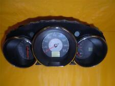 06 Altima Speedometer Instrument Cluster Dash Panel Gauges 59,416
