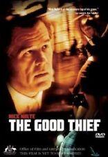 The Good Thief (DVD, 2004)