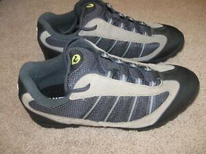 Shimano SH M021 G Mountain Bike Shoes EUR 39 USA Women 6