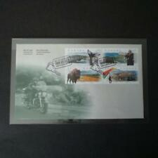 Supersafe Museum Grade Currency Sleeves US Covers 4 1/4 x 7 3/8 100 Pack New
