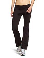 Feuchtigkeitsregulierende PUMA Damen-Sport-Hosen & -Leggings