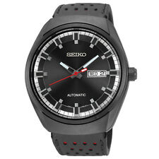 SEIKO Big Face Men SNKN45 SEIKO 5 Automatic Original Box Brand New