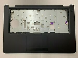 LOT 10 NEW GENUINE Dell Latitude E5450 Palmrest Touchpad Assembly P/N 70VHD