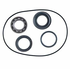 Honda rear brake drum bearing & seal kit for Trx300Fw 1988 - 2000