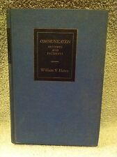 Communication Patterns and Incidents by William V. Haney 1961