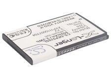 UK Battery for Seecode S30 3.7V RoHS