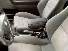 Accoudoir Opel Astra G 1998-2004 CC Cabriolet | Livraison Gratuite Point Relais